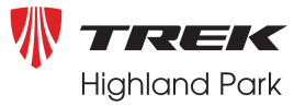 Trek-Highland-Park-Logo.png