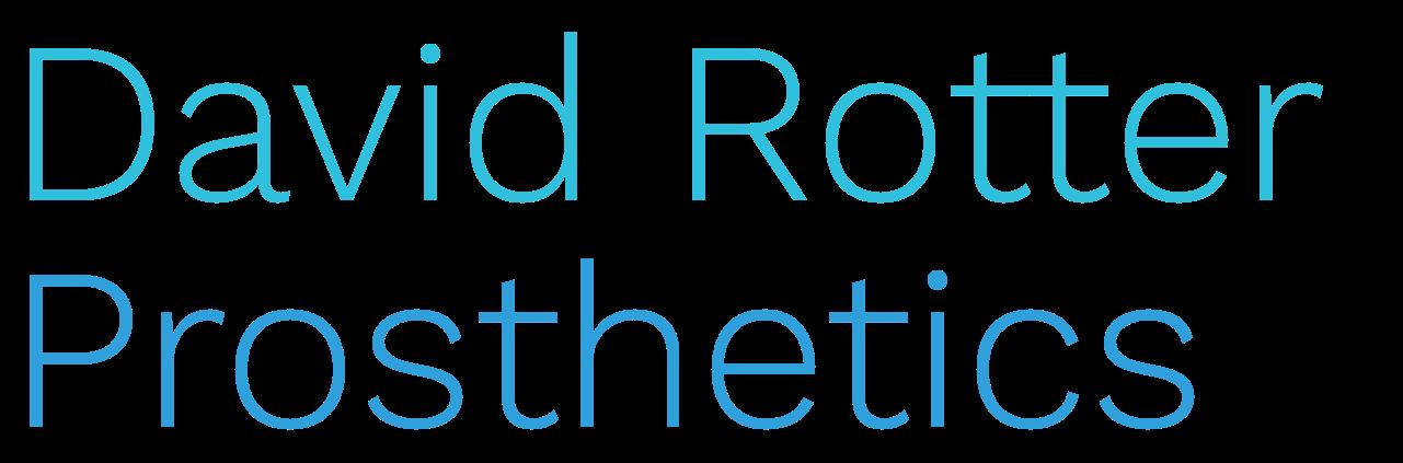David_Logo.png
