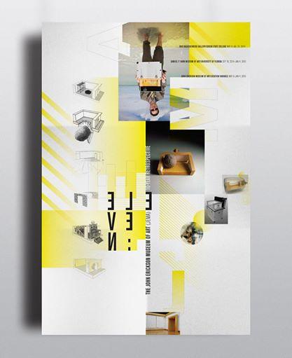 JEMAeleven_poster.jpg