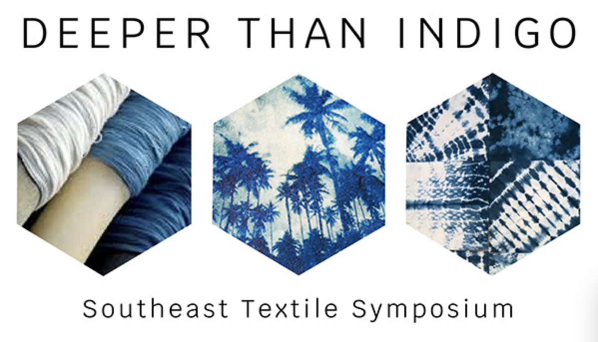 https://www.flagler.edu/information-for/community-members/community-programs/lectures/ideas--images/southeast-textile-symposium/