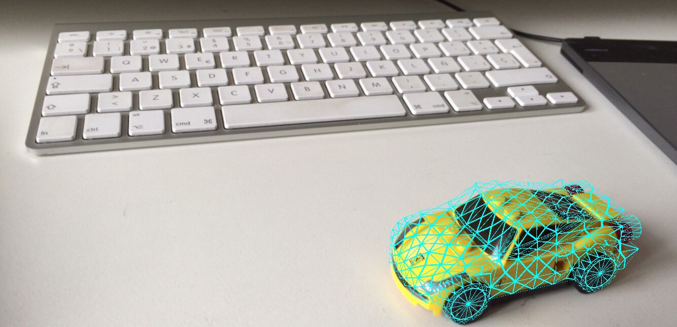 legocar_mesh2_tiny.jpg
