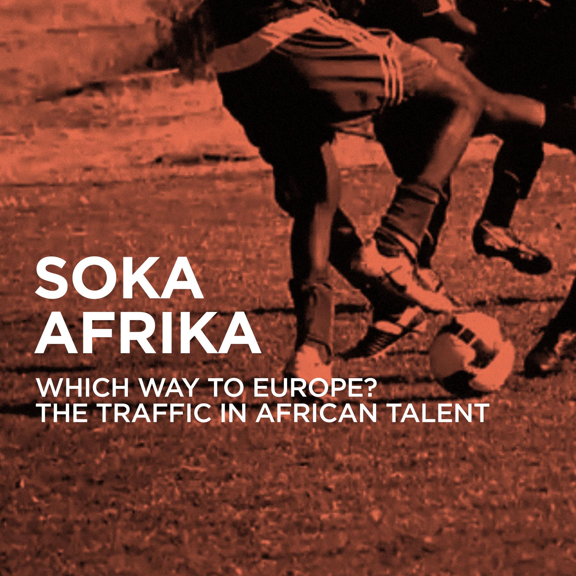 KS Master Partner Logo Template_0002_SokaAfrica1.jpg