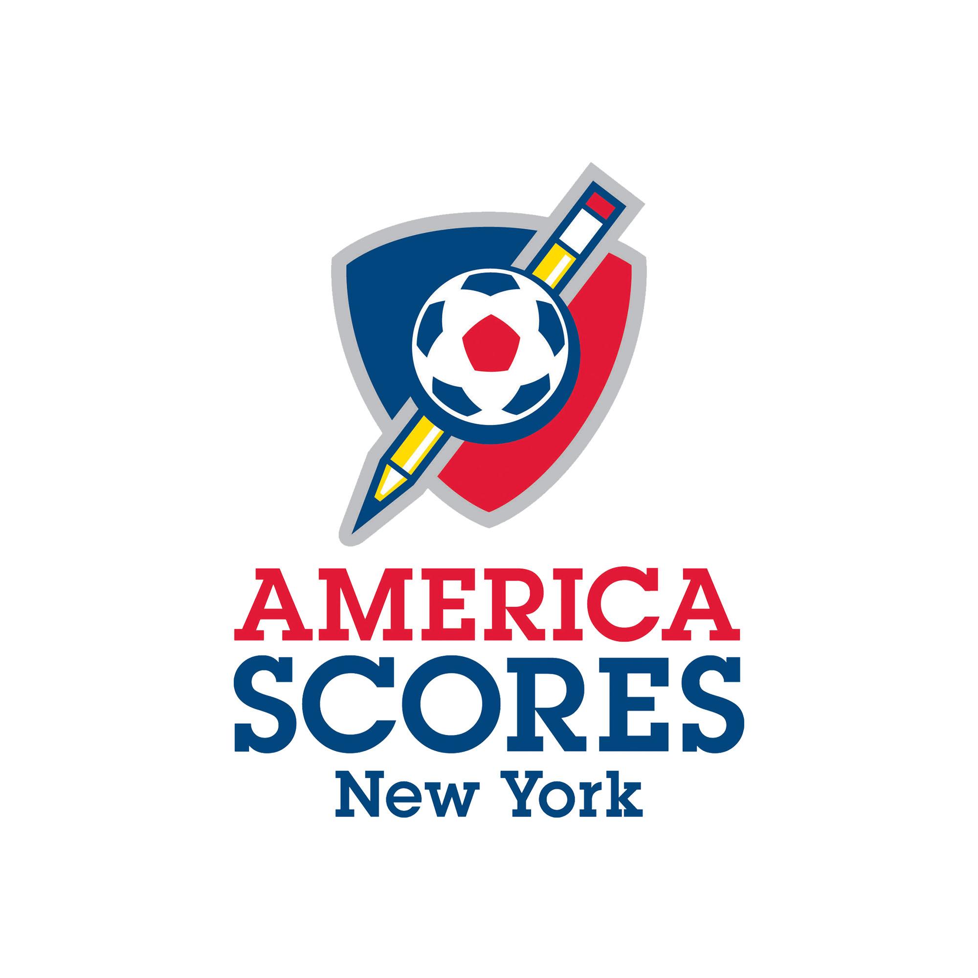 KS Master Partner Logo Template_0063_AMerica Scores.jpg