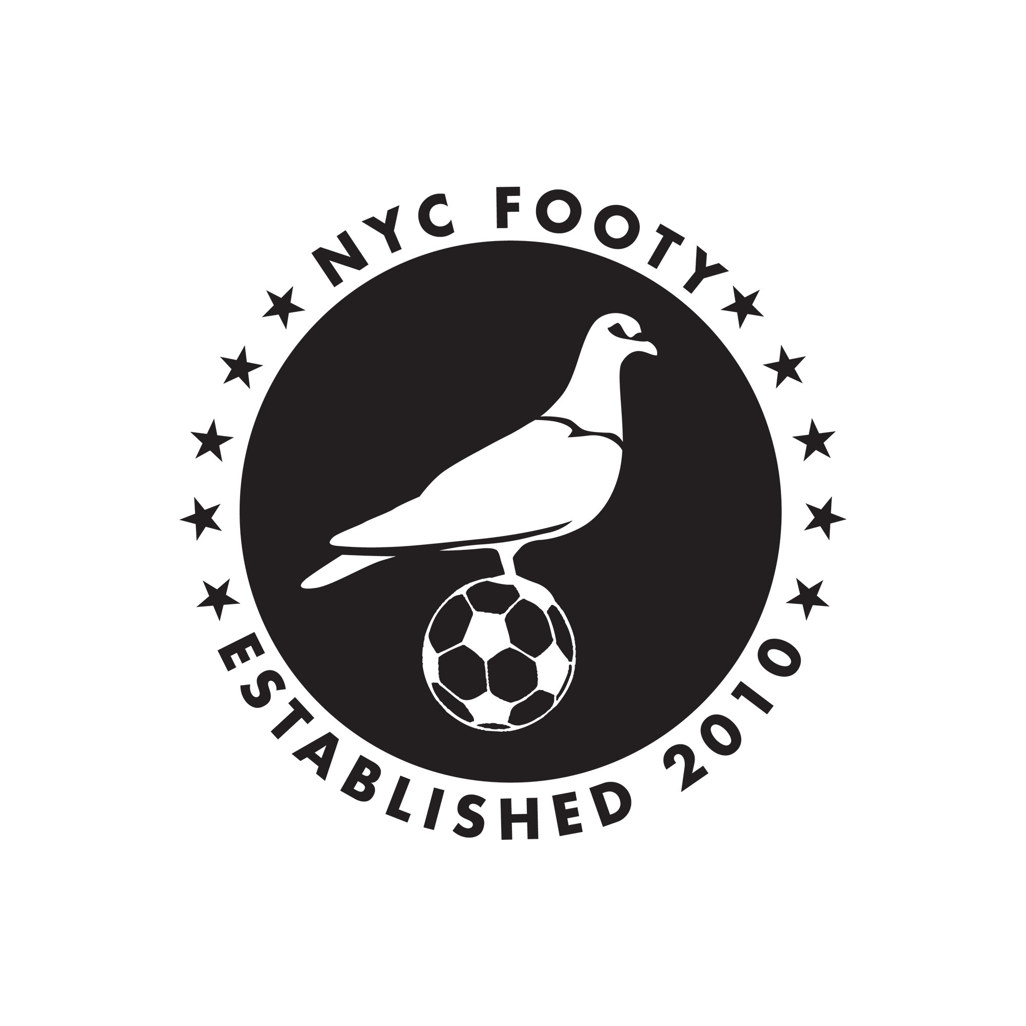 KS Master Partner Logo Template_0068_nyc footy badge.jpg