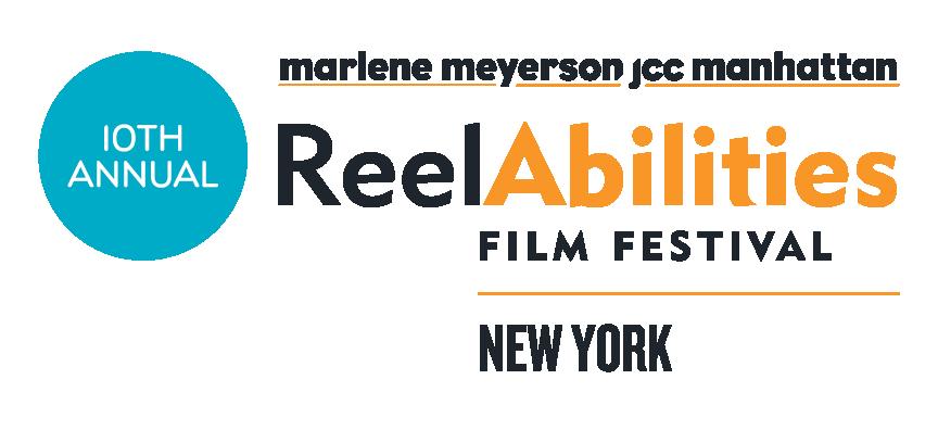 ReelAbilities Logo Black.png