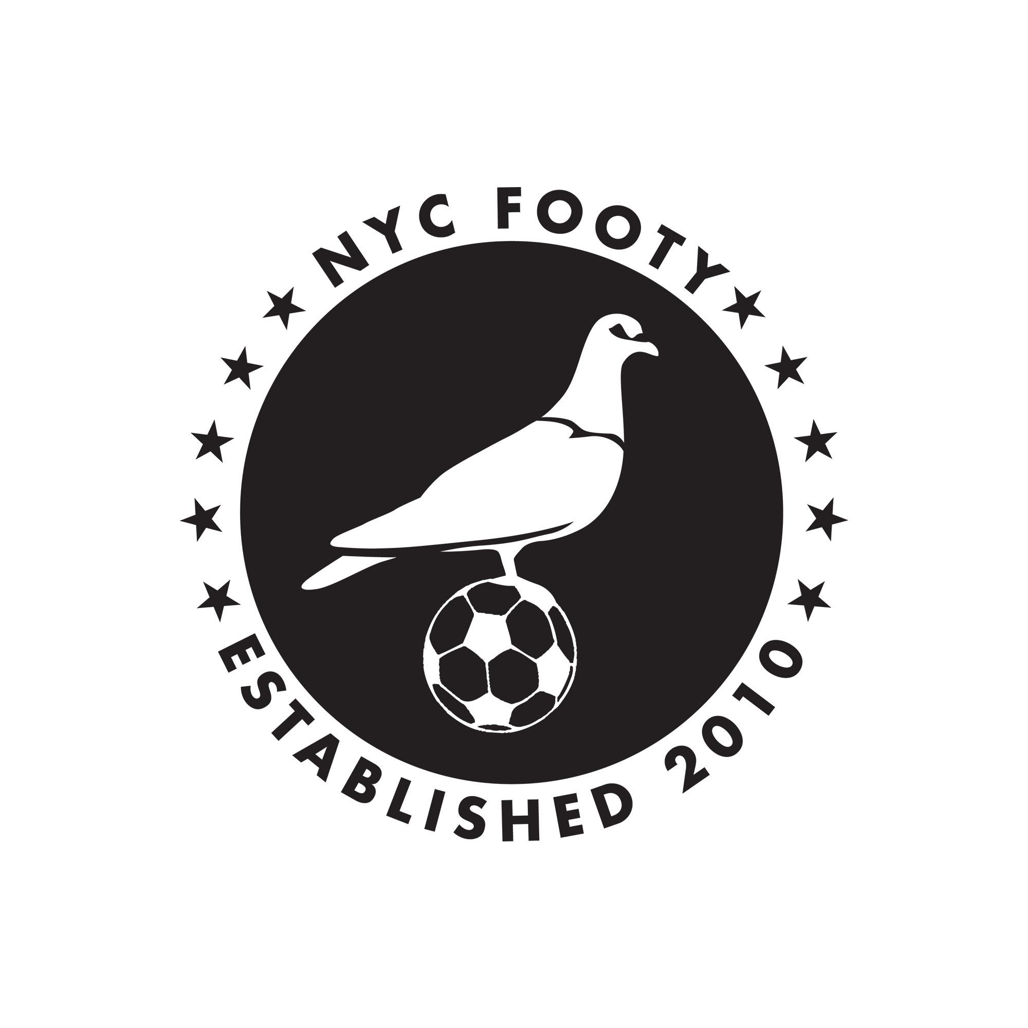 NYC Footy