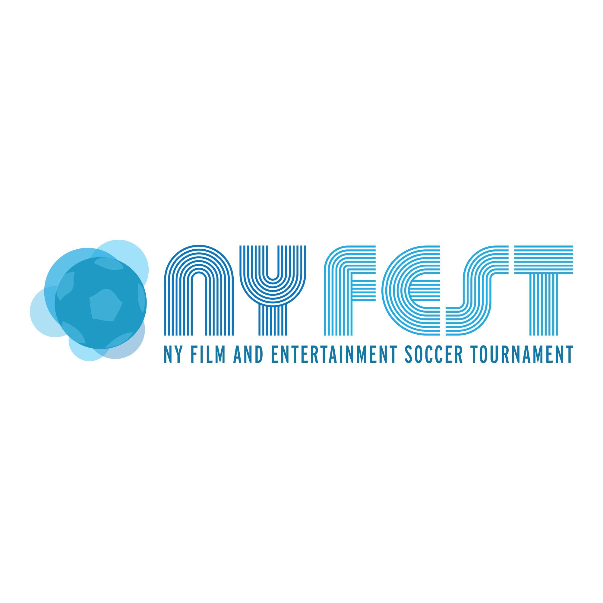 Copy of NYFEST