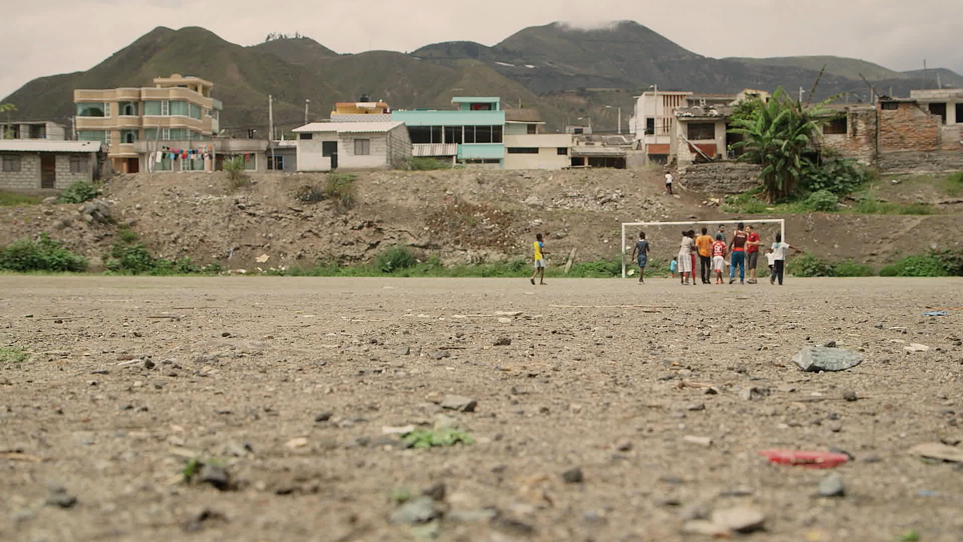 American-Futbol-Still-09.jpg