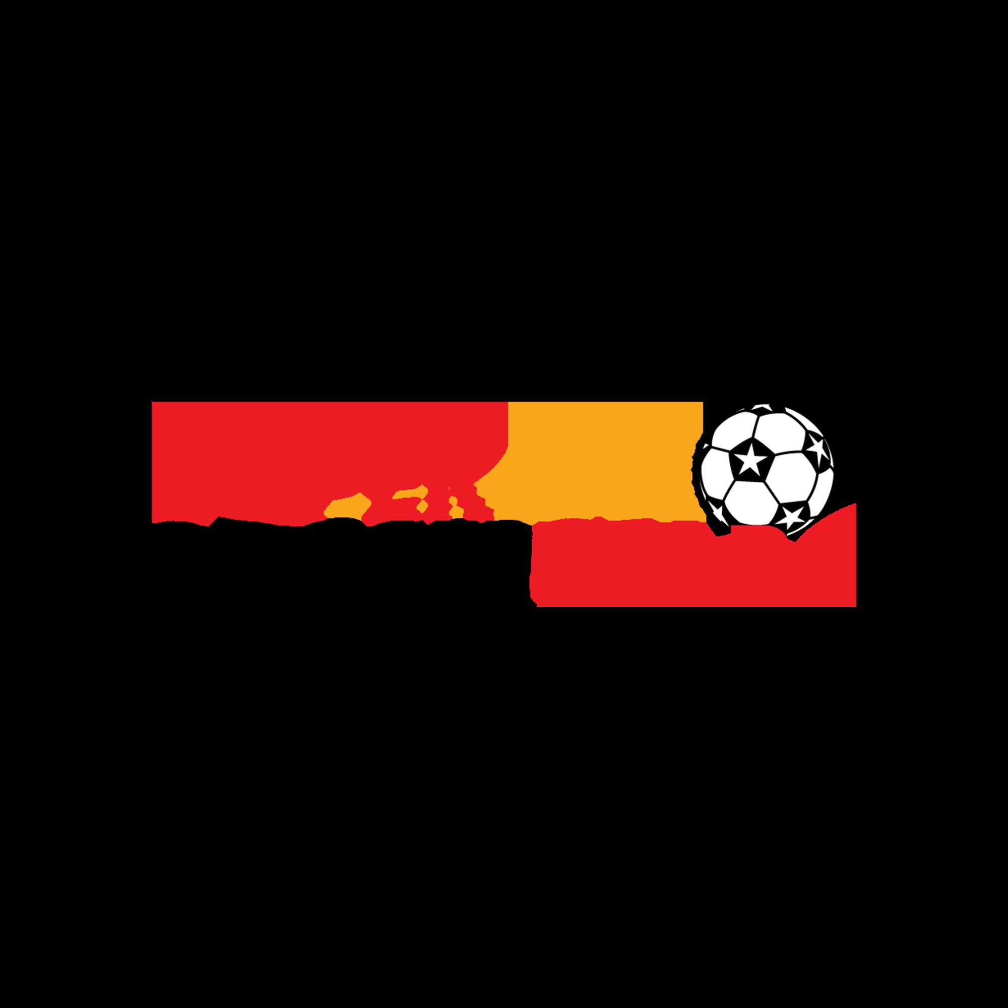 Supper Soccer Stars