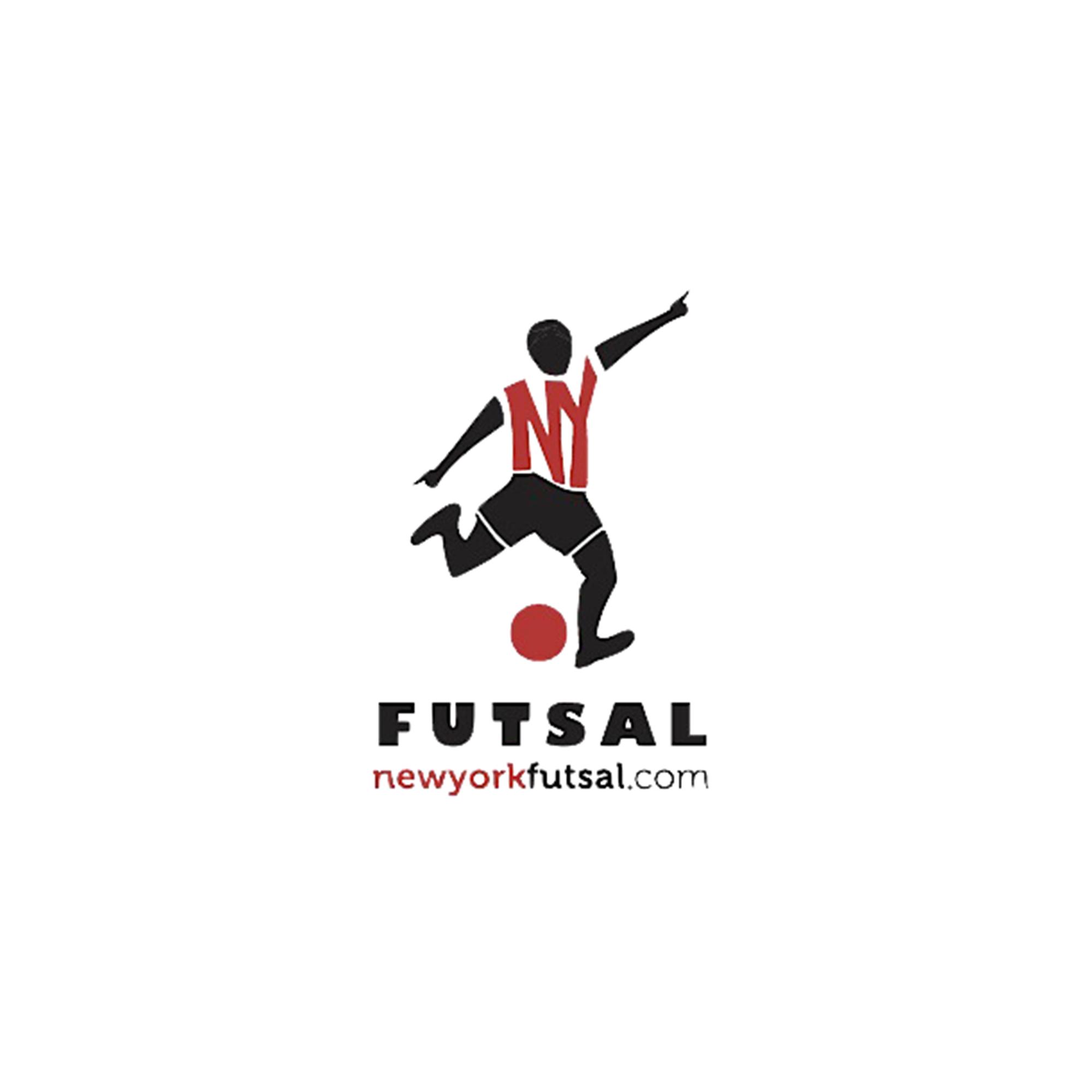 New York Futsal
