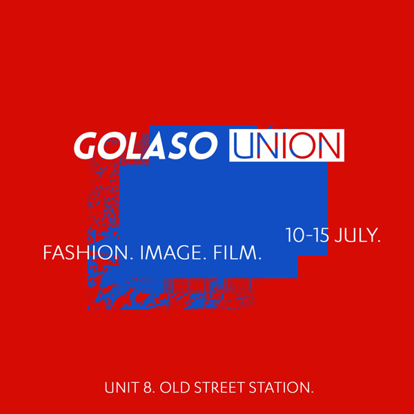GOLASO---UNION-Feed-small.jpg