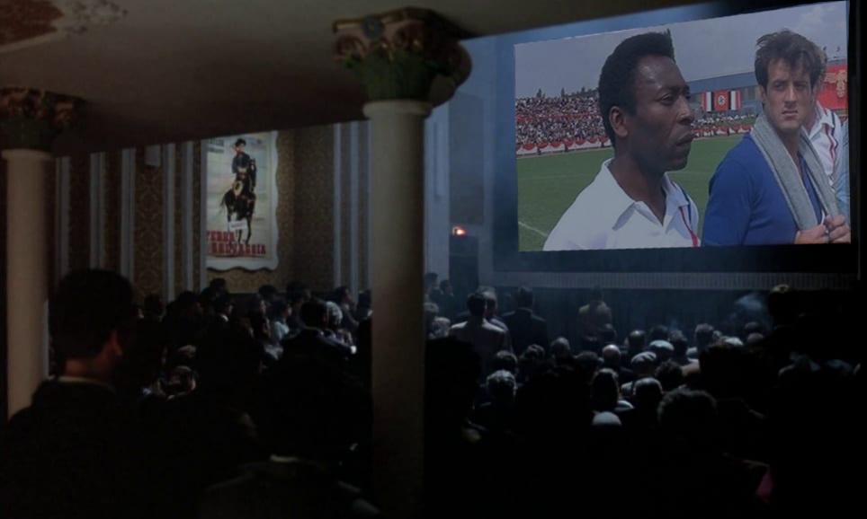 964full-cinema-paradiso-victory2.jpg