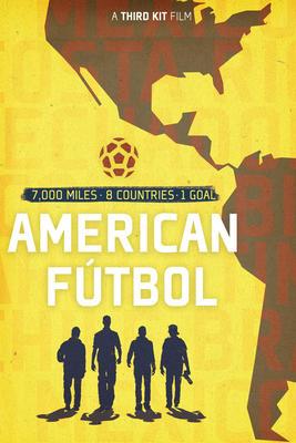 american futbol cover.jpg