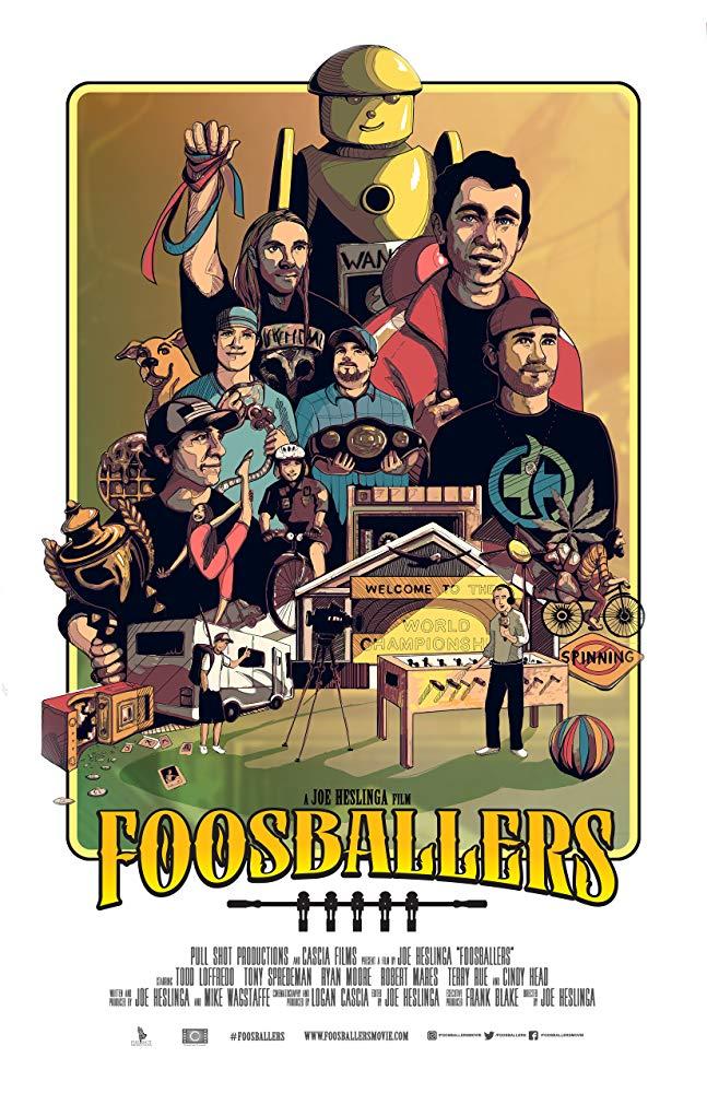 Fossballers Poster.jpg