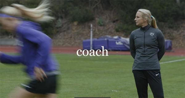 coach-small.jpg