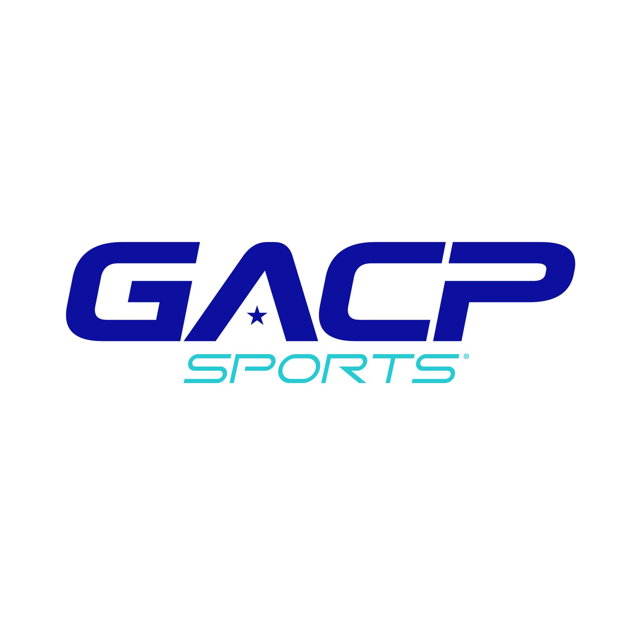GACP logo.png