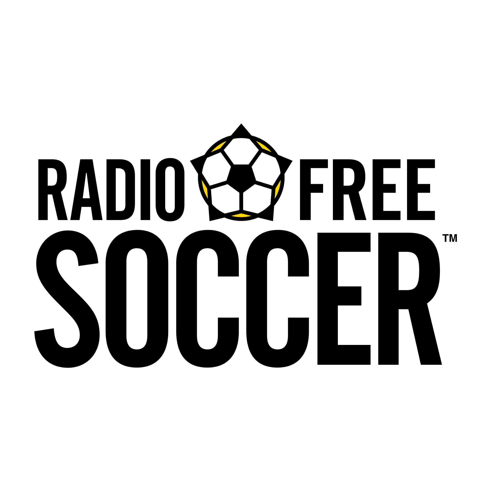 RadioFreeSoccer.png