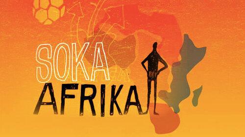 soka-afrika.jpg