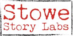 stowe logo.png