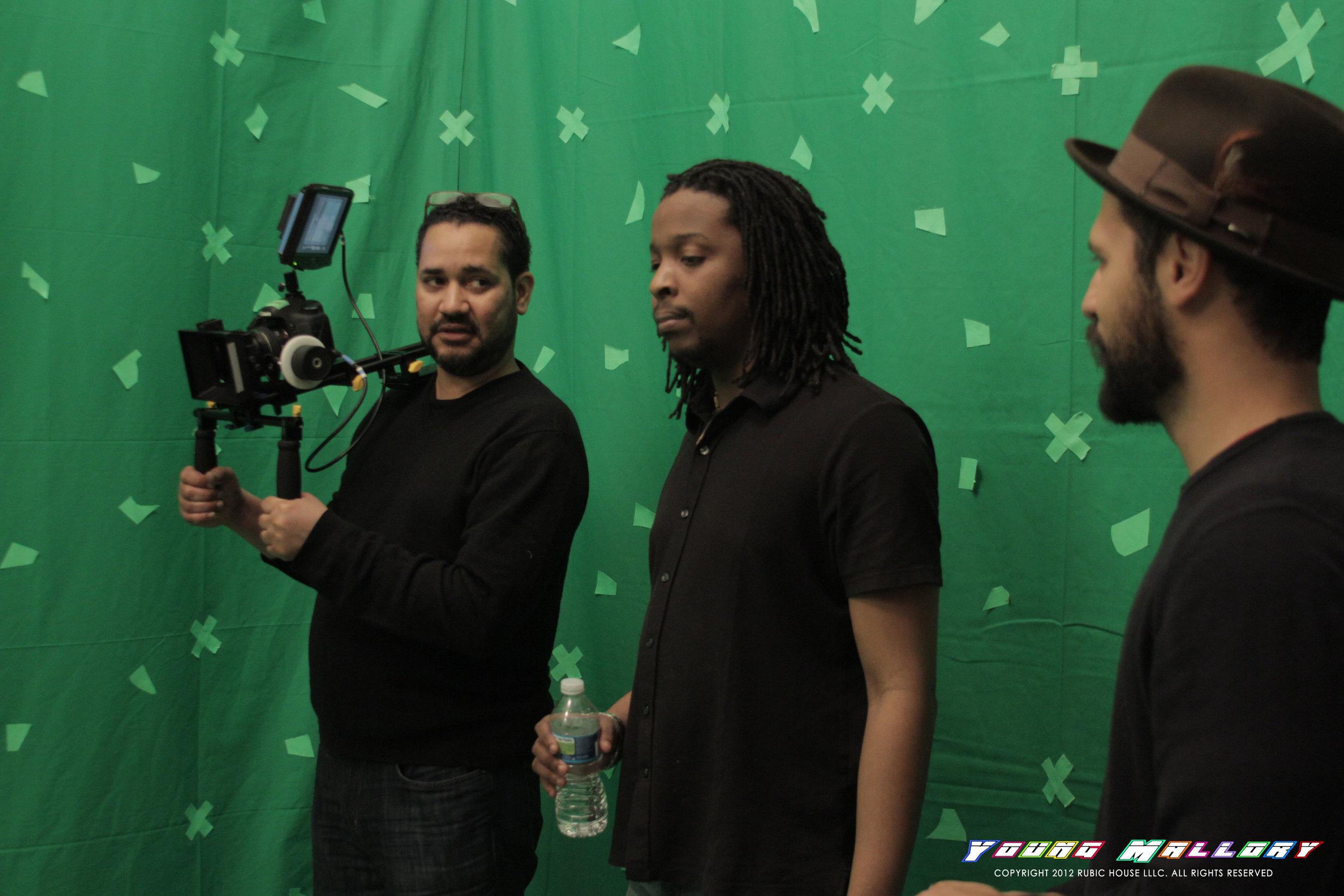 behind-the-scenes-photo-11.jpg