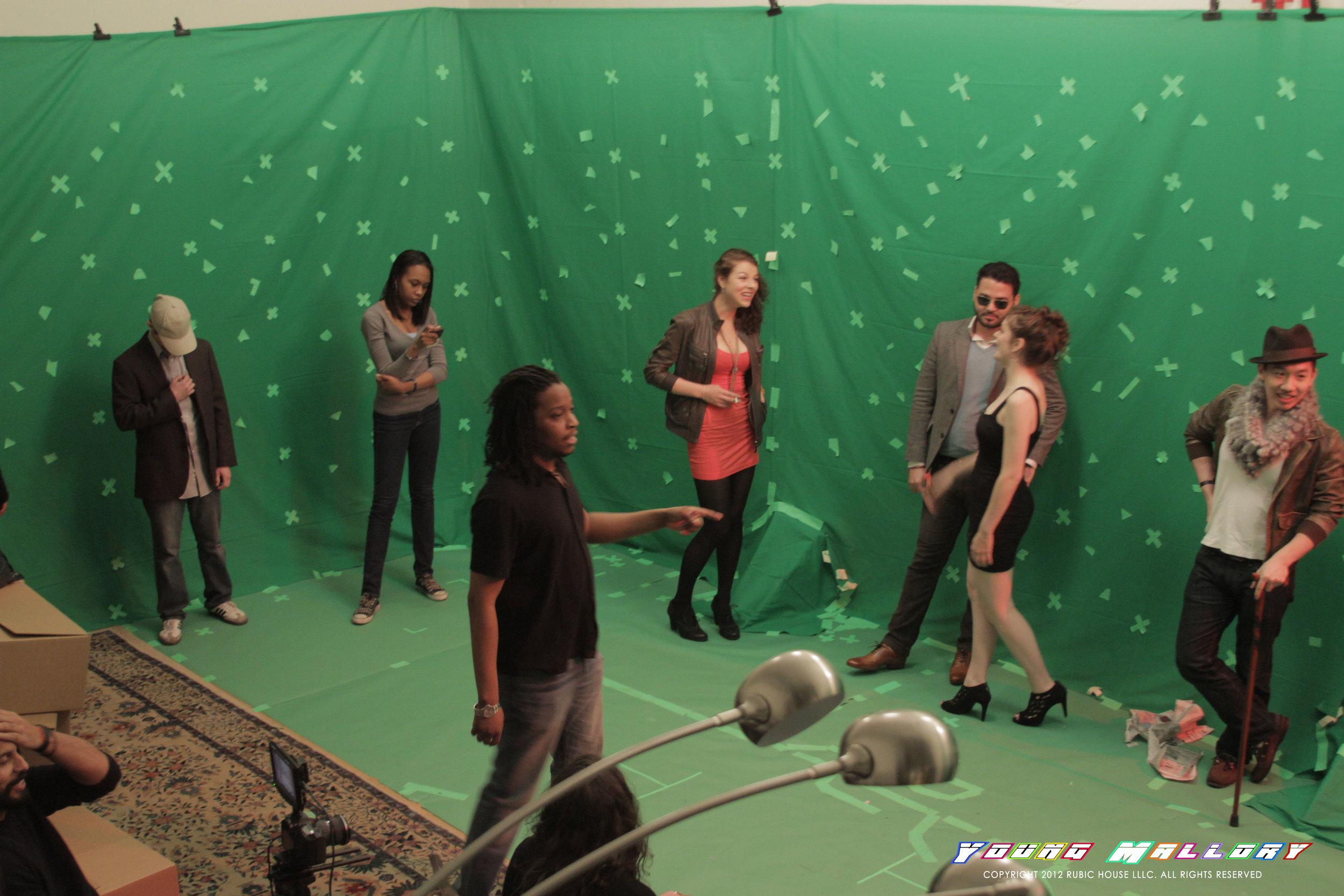 behind-the-scenes-photo-12.jpg