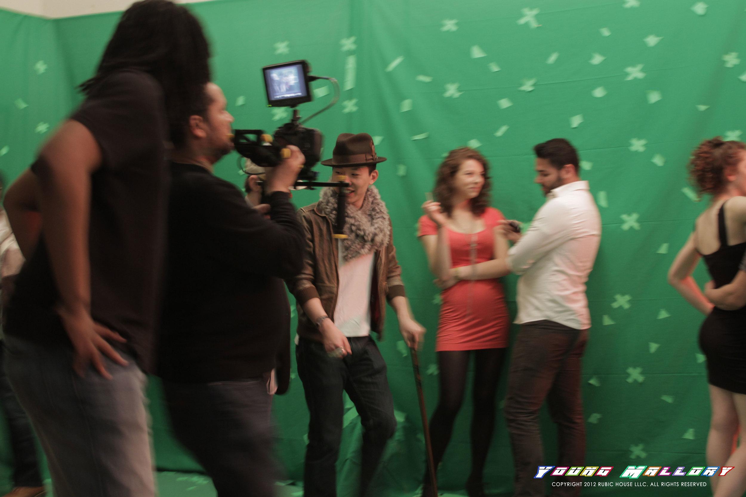 behind-the-scenes-photo-9.jpg