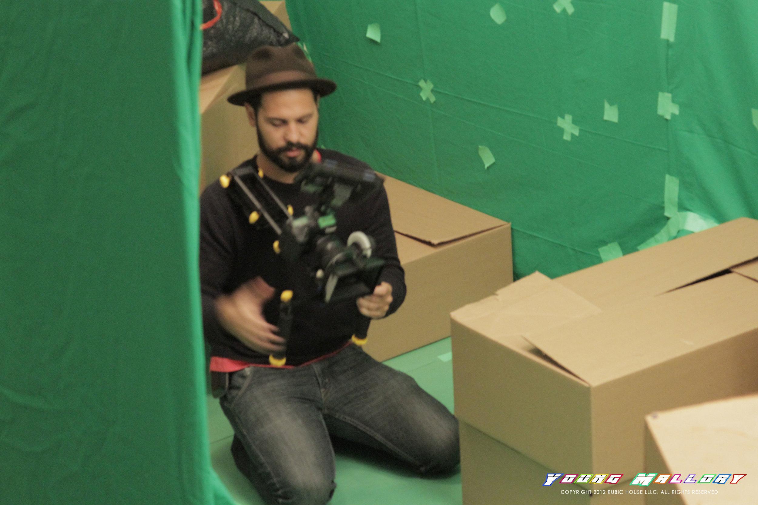 behind-the-scenes-photo-10.jpg