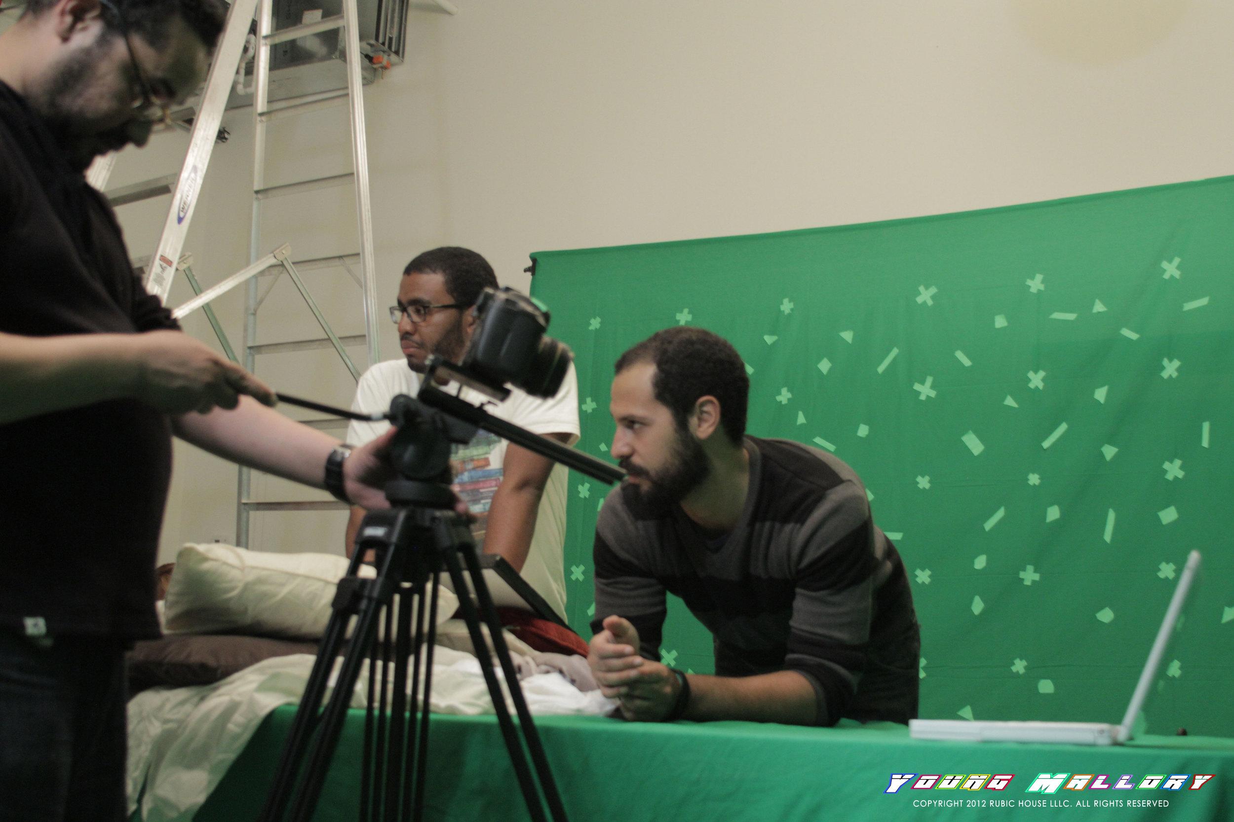 behind-the-scenes-photo-7.jpg