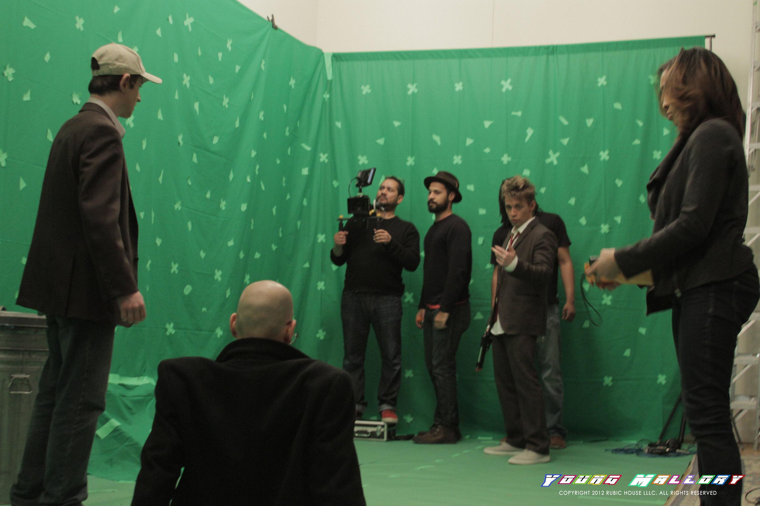behind-the-scenes-photo-8.jpg