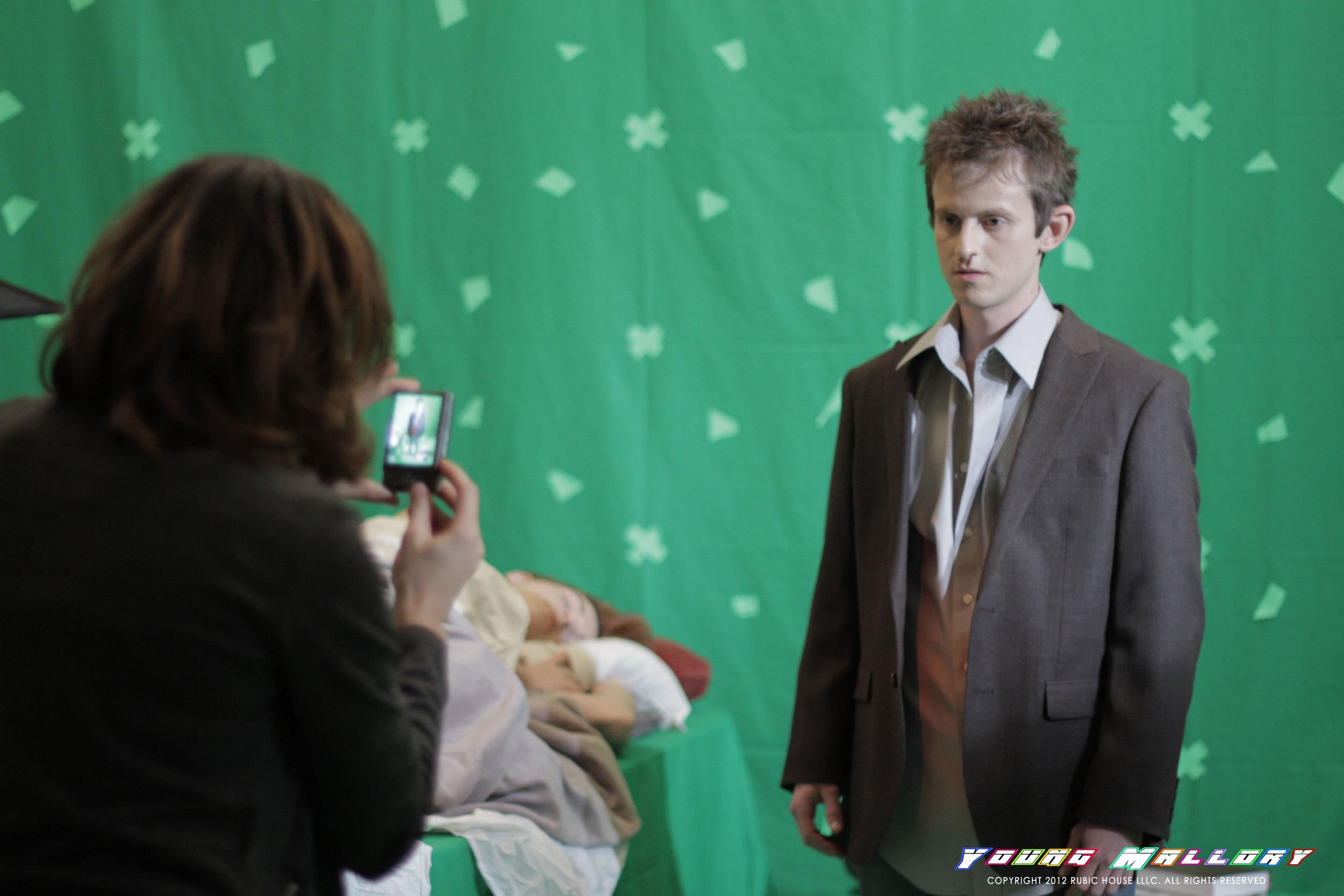 behind-the-scenes-photo-6.jpg