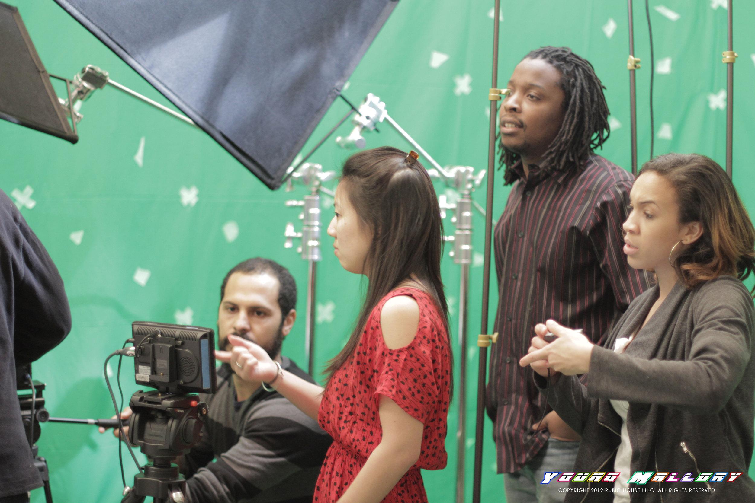 behind-the-scenes-photo-5.jpg