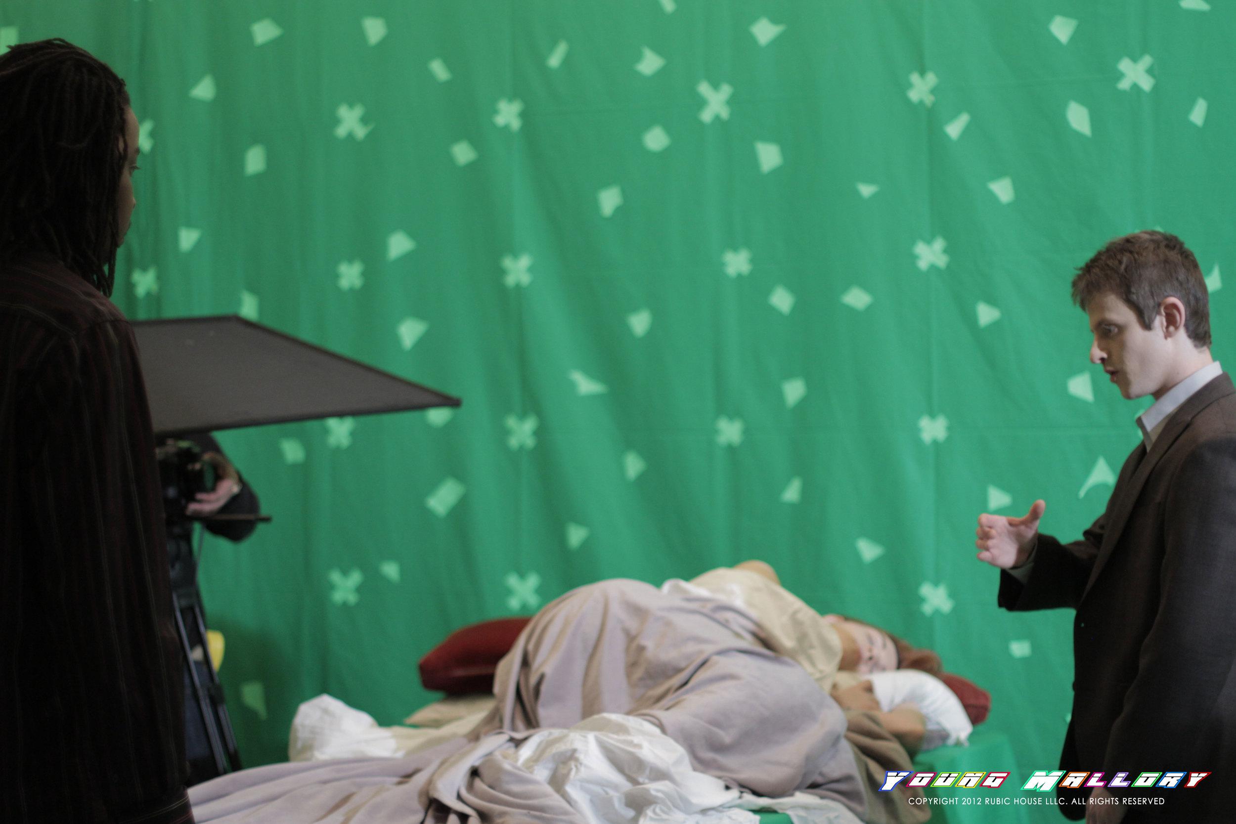behind-the-scenes-photo-3.jpg