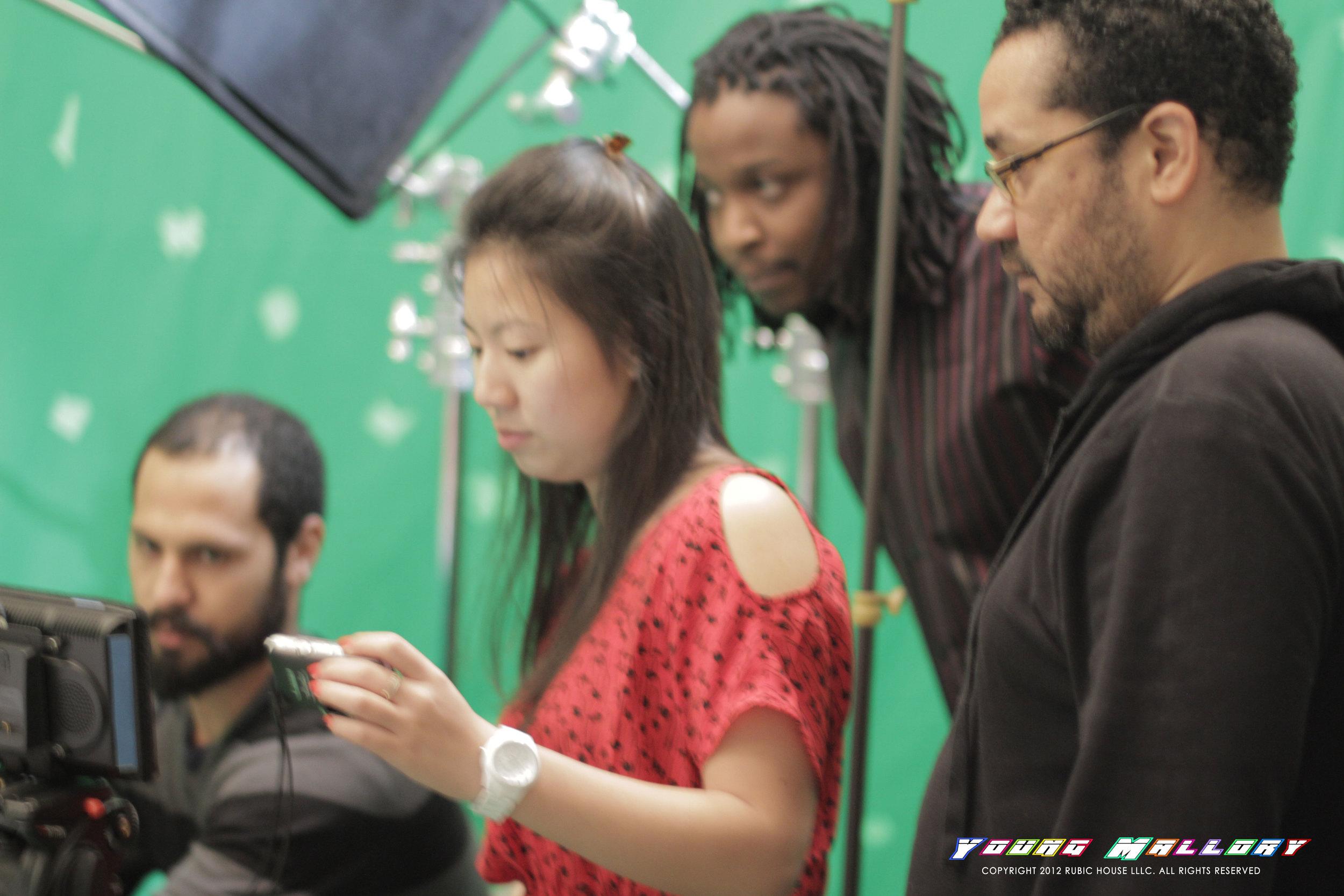 behind-the-scenes-photo-2.jpg