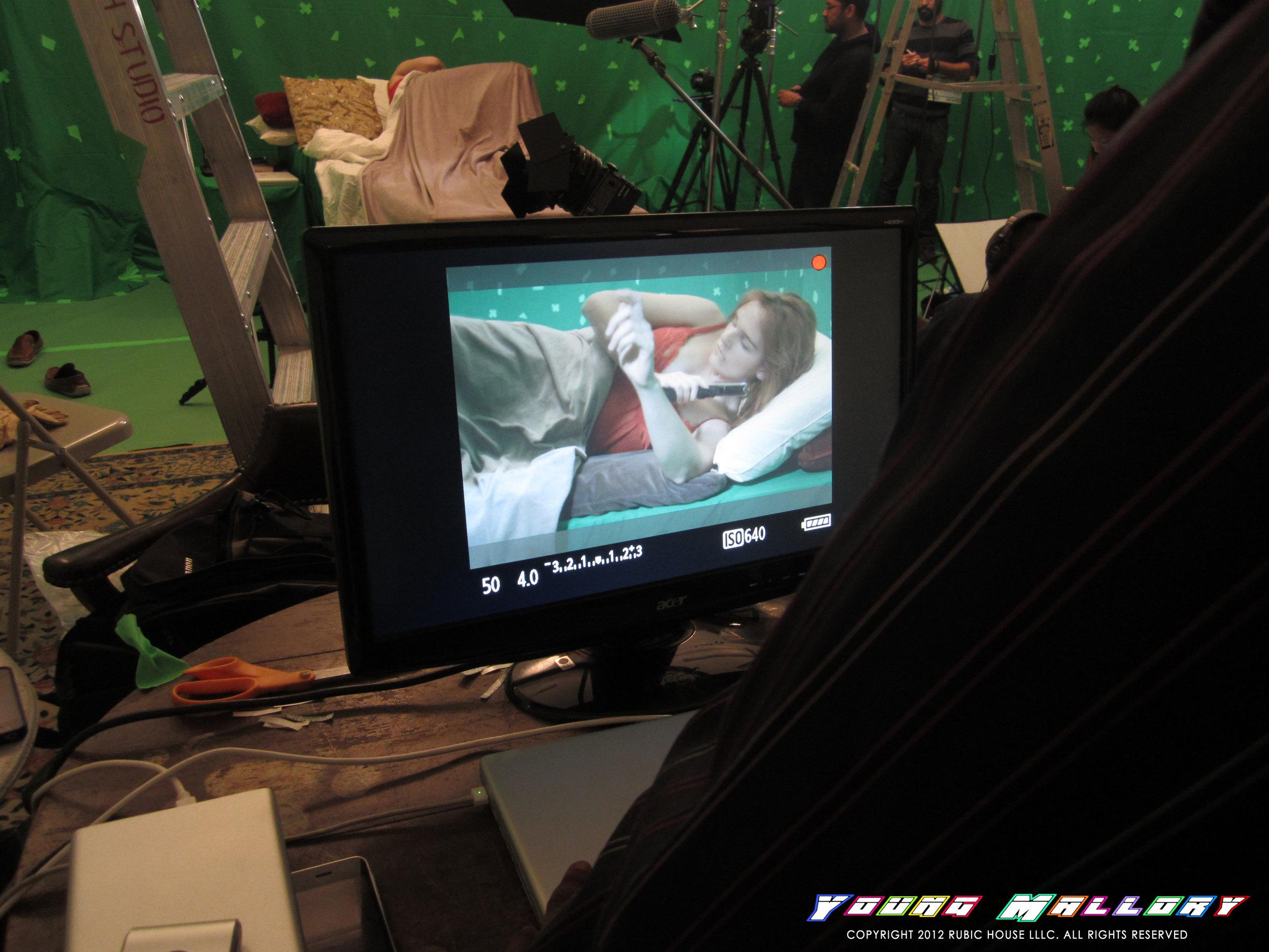 behind-the-scenes-photo-1.jpg