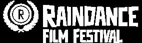 raindance-film-festival-WHITE.png