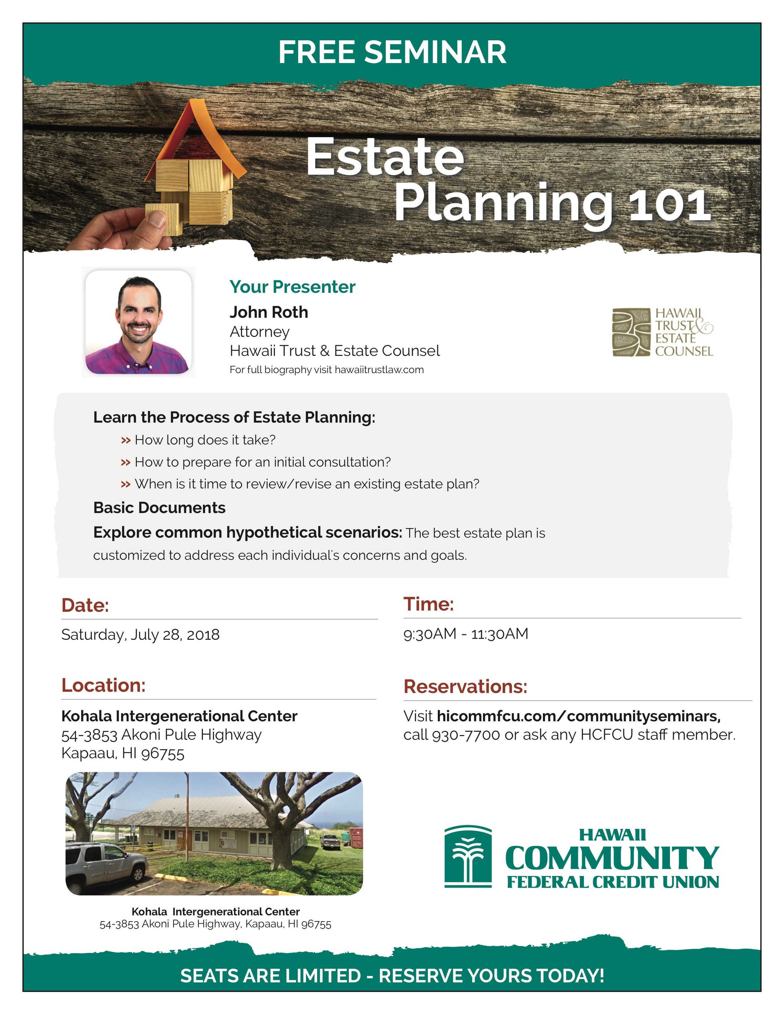 HCFCU_072818-EstatePlanning-Kohala - revised.jpg