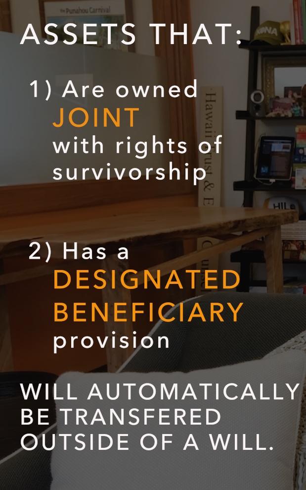 joint or designated bene.jpg