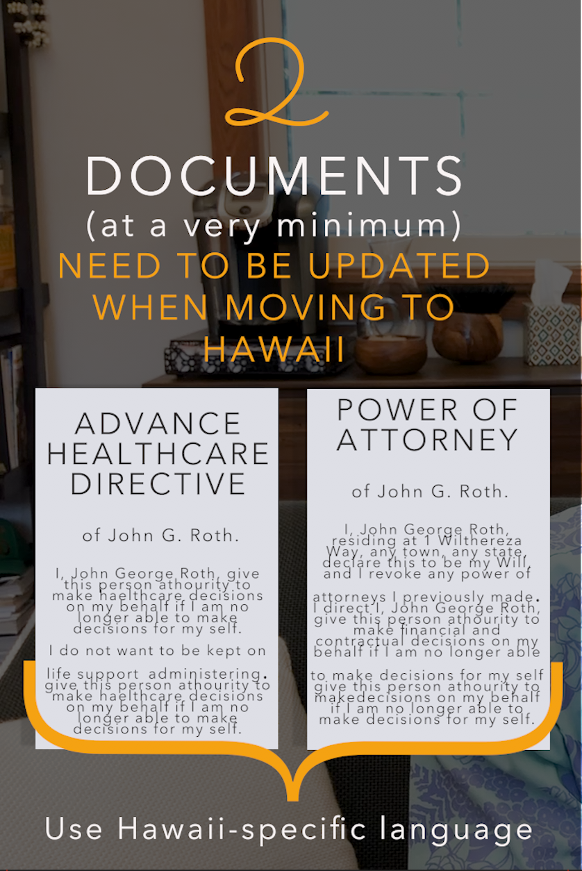 out-of-state-estate-plan-hawaii
