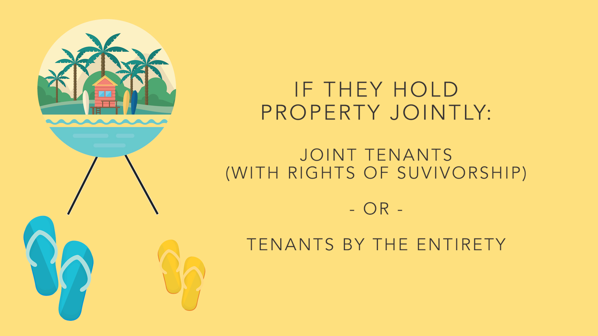 Joint Tenants or tenat by the ent.jpg