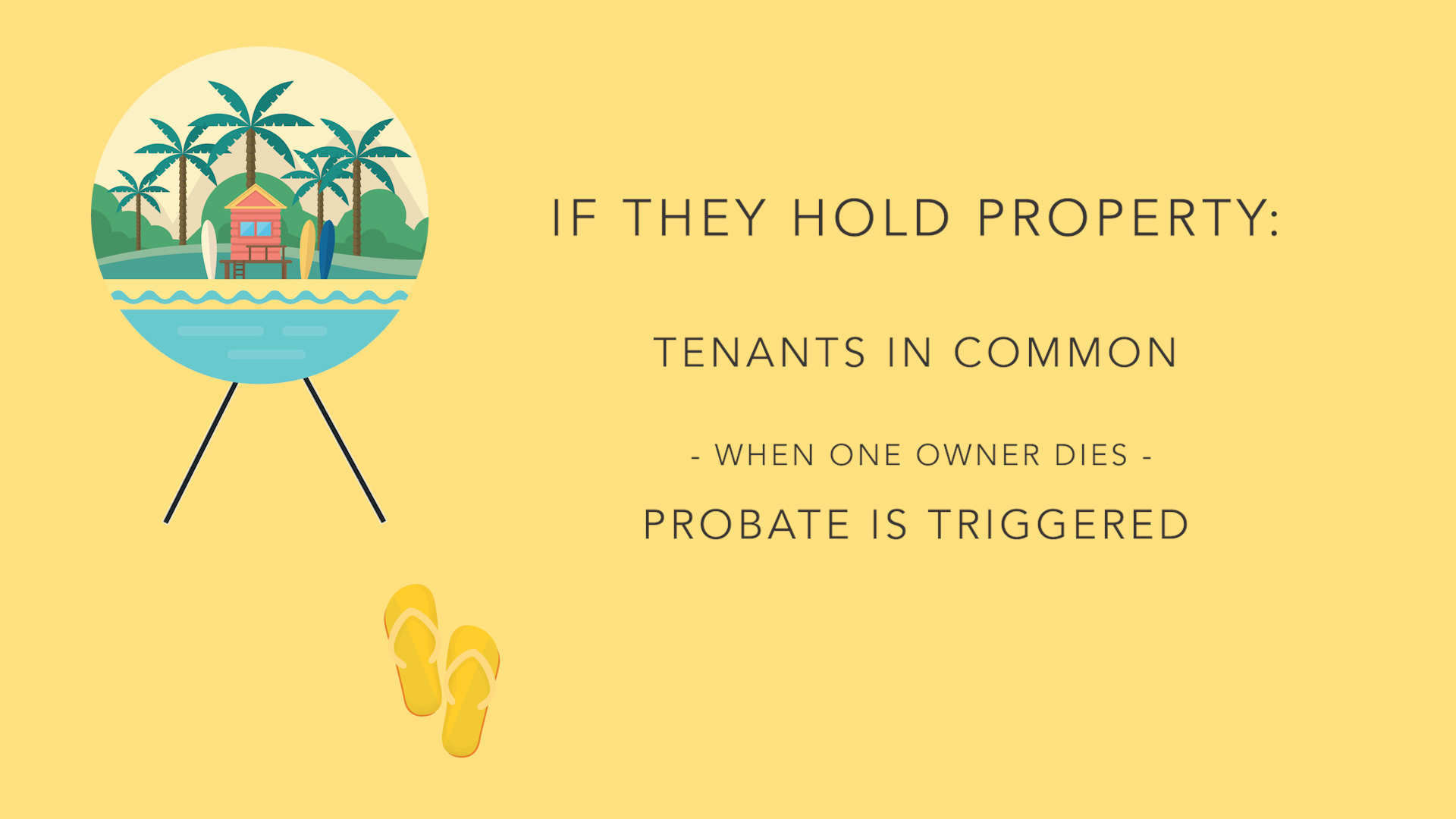 Tenants in common probate.jpg