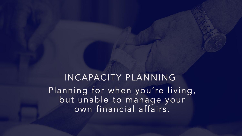 Incapacity Planning.jpg
