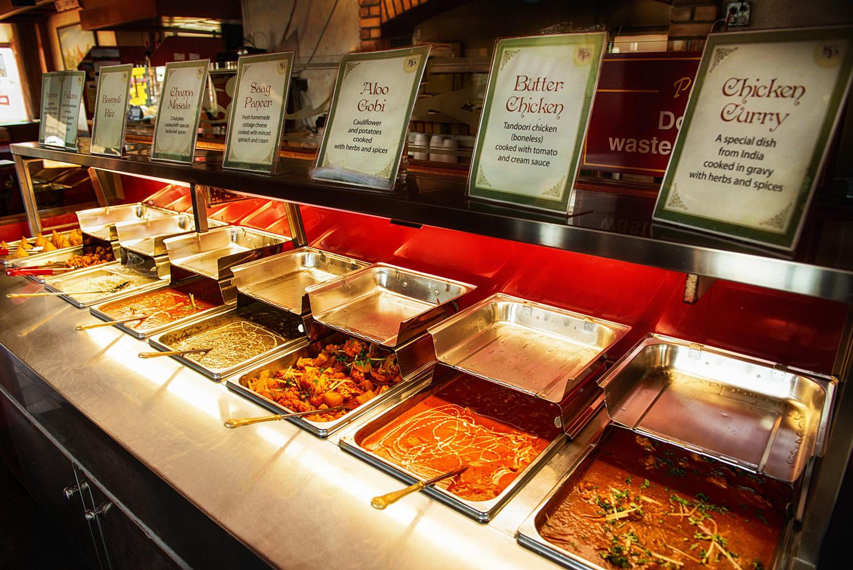 spices-of-punjab-buffet.jpg