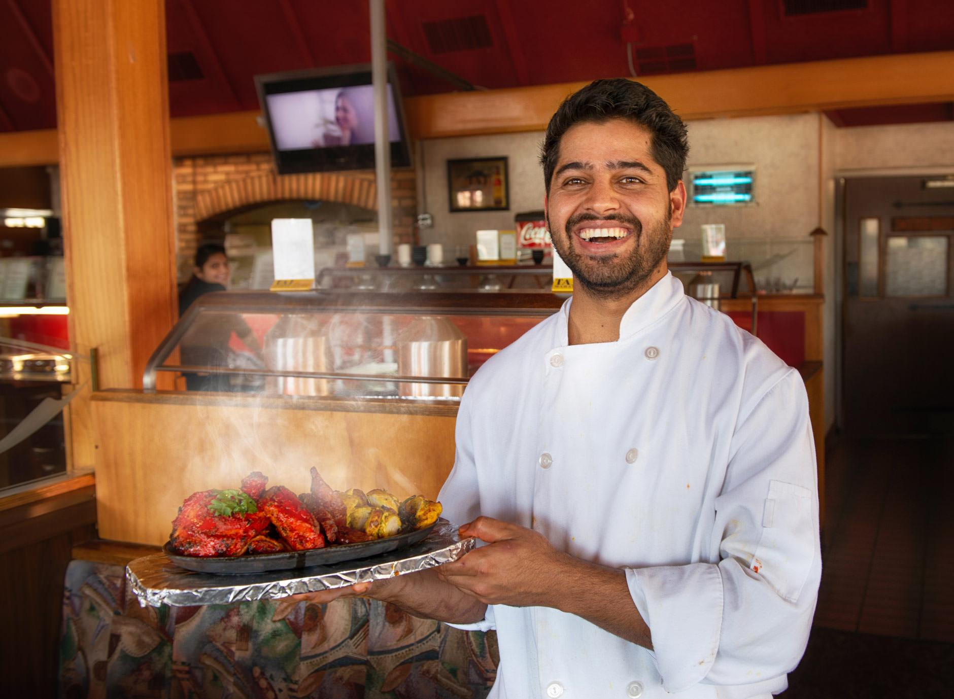 regina-indian-restaurant-spices-punjab.jpg