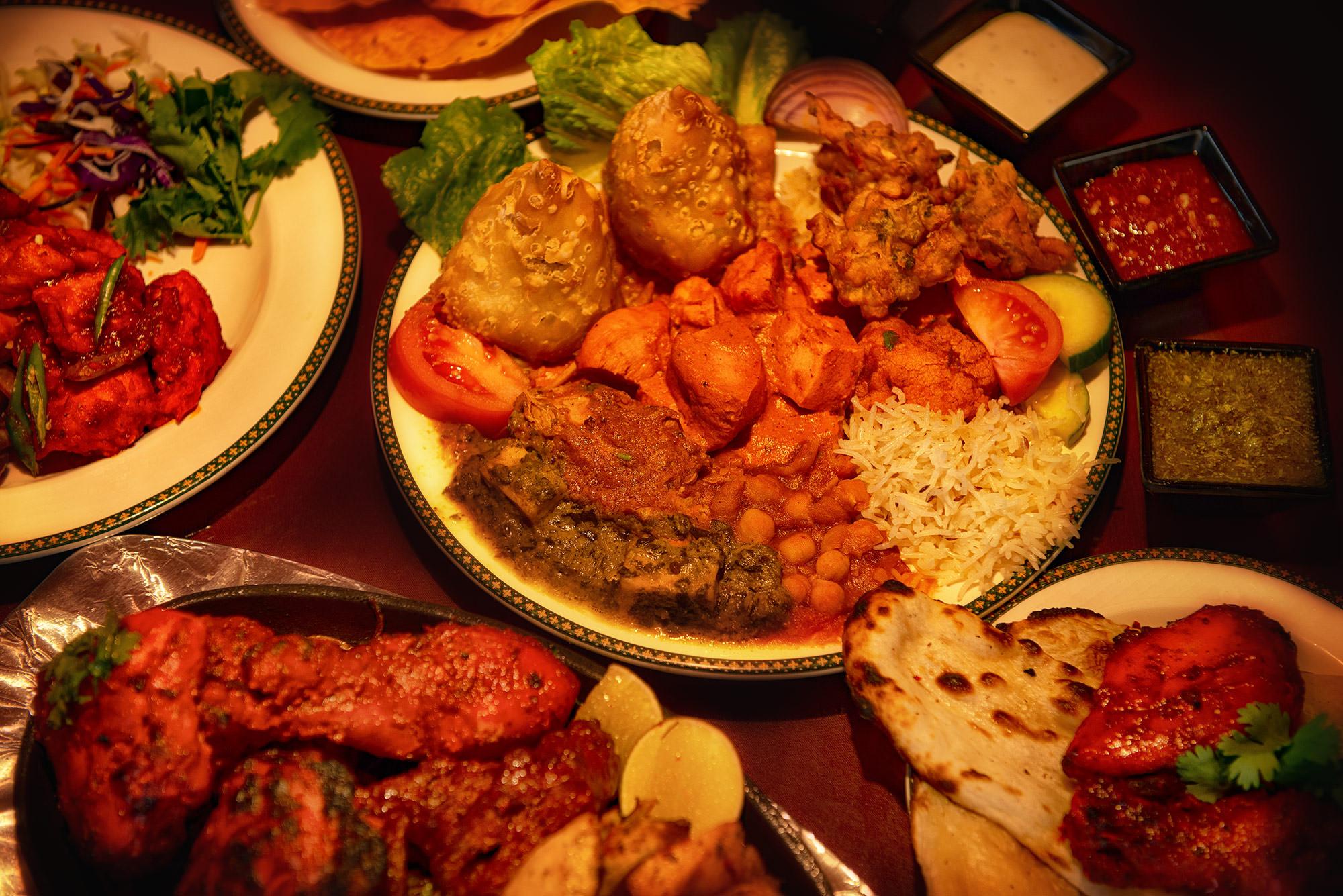 spices-punjab-indian-restaurant-regina.jpg