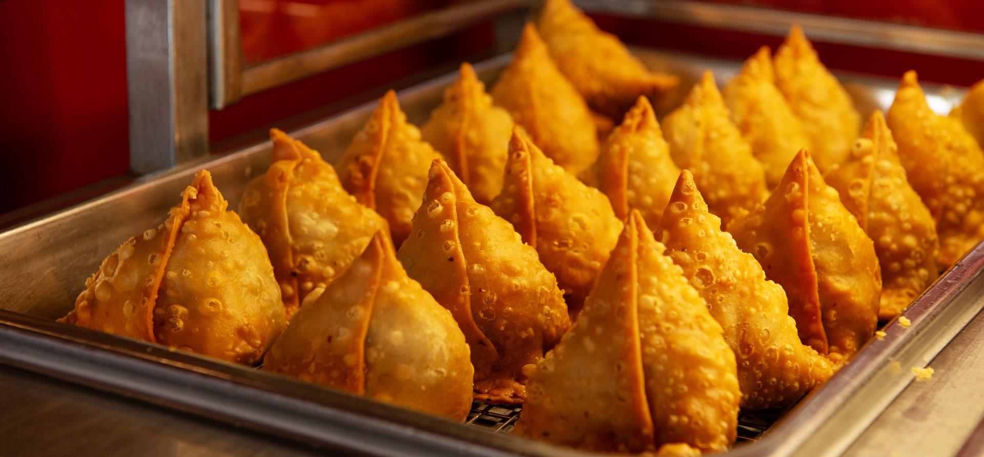 spices-of-punjab-samosas.jpg