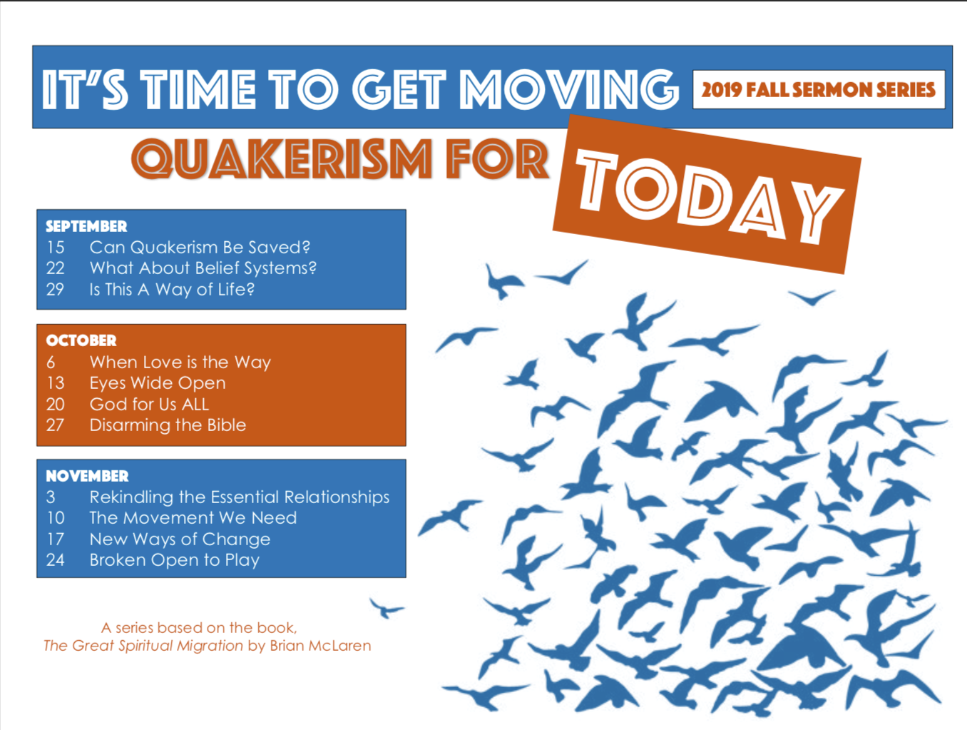 quakerismtoday.png