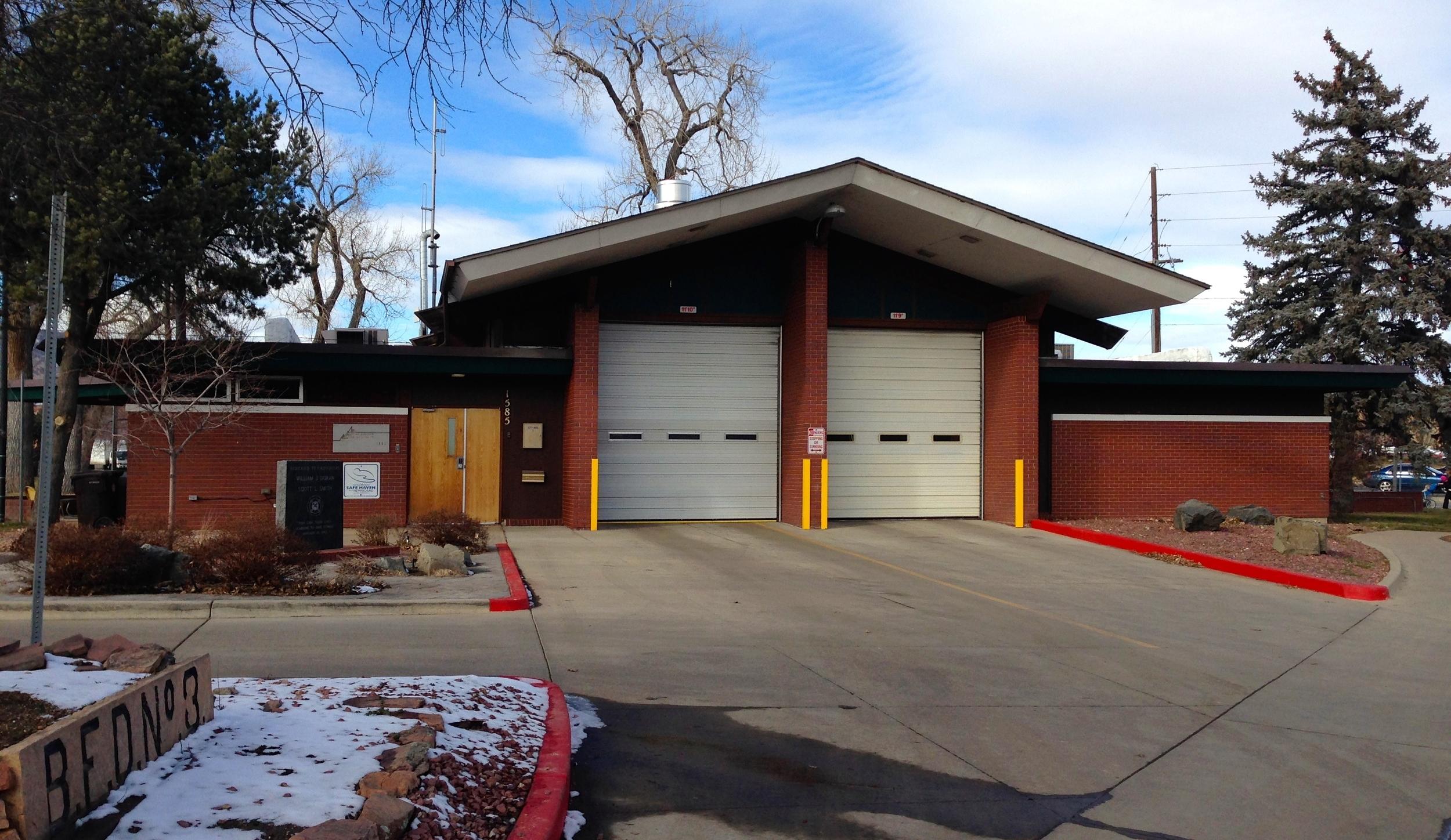Boulder Station 3.JPG