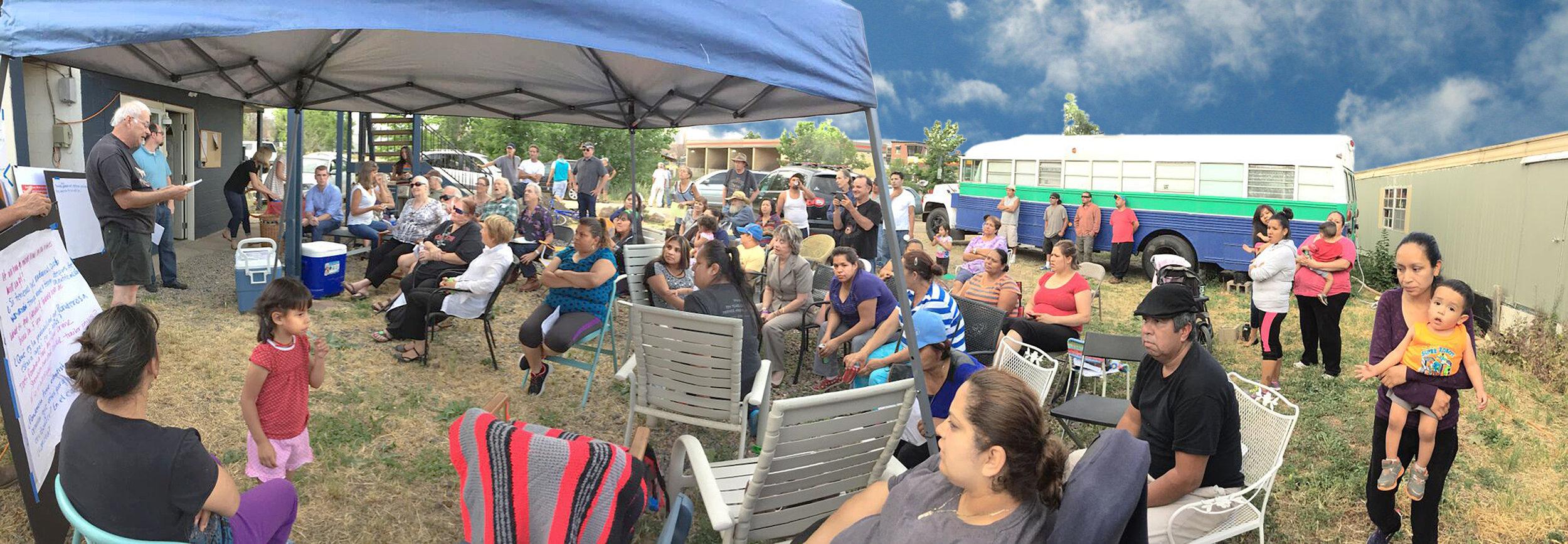 Ponderosa Mobile Home Park Community Meeting.jpg