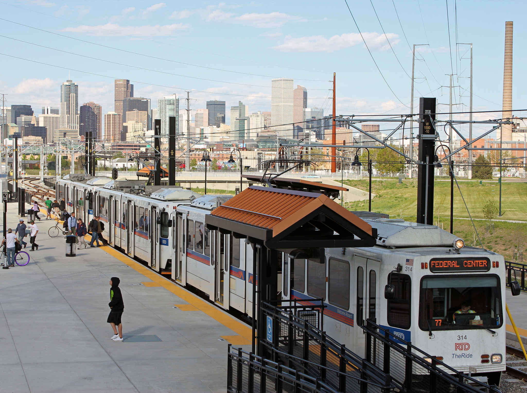Denver-Light-Rail.jpg