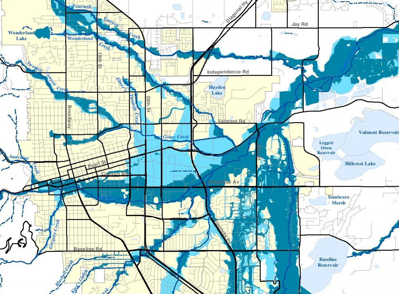 map_boulder_floodplains-1-201304171217-page-001.jpg